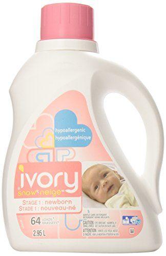 Pin By Costlinks On Baby Ideas Liquid Detergent Detergent