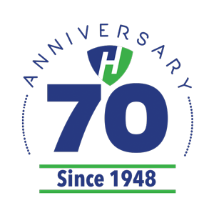 Highway Transport Celebrates 70 Years Transportation