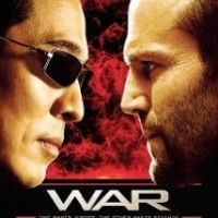 war 2007 bluray 720p 600mb rogue assassin 171 doeloer