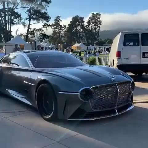 Kingzmotors Supercars Cars Supercars Racecar Musclecars Musclecar Sportscars Sportcarsfor More Visit Gr Gt Cars Sports Cars Mustang Cheap Sports Cars