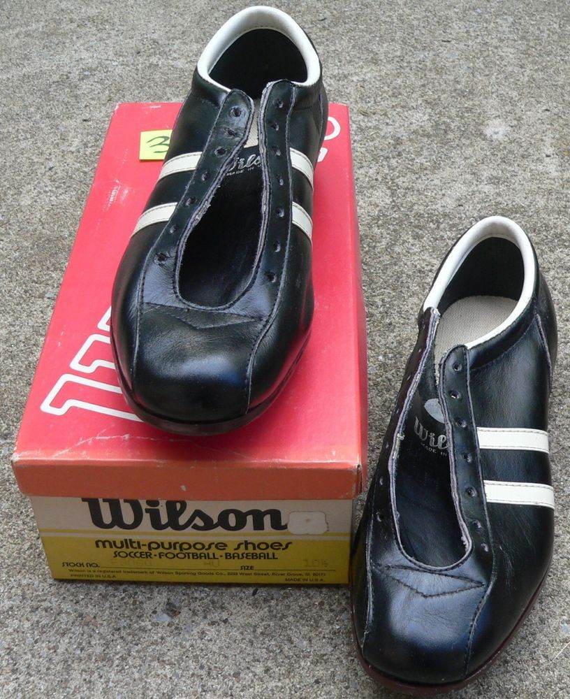 Wilson American Footballs Multiple Sizes//Styles