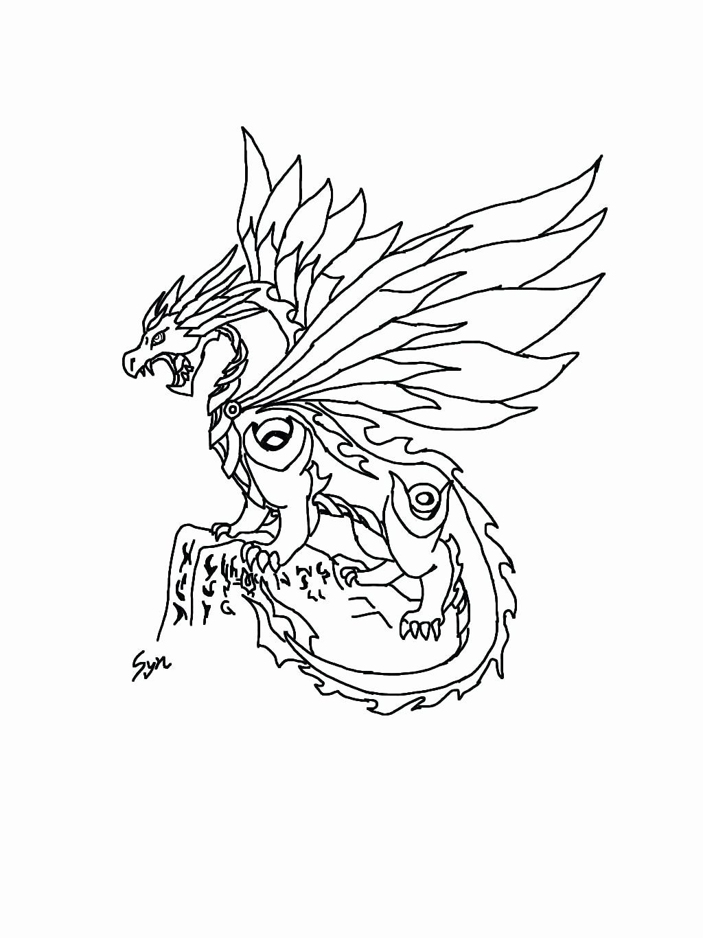 Detailed Dragon Coloring Pages Elegant Realistic Coloring Pages Of Unicorns Huskypaper Dragon Coloring Page Animal Coloring Pages Horse Coloring Pages [ 1366 x 1024 Pixel ]