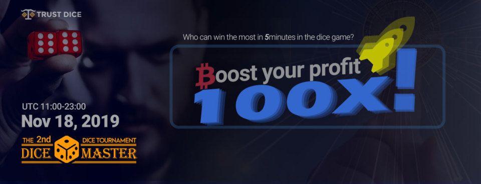 16+ Crash game gambling roobet treatment