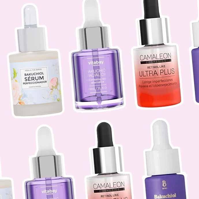 510 Makeup Ideas In 2021 Makeup Primark Uk Celebrity Wedding Hair