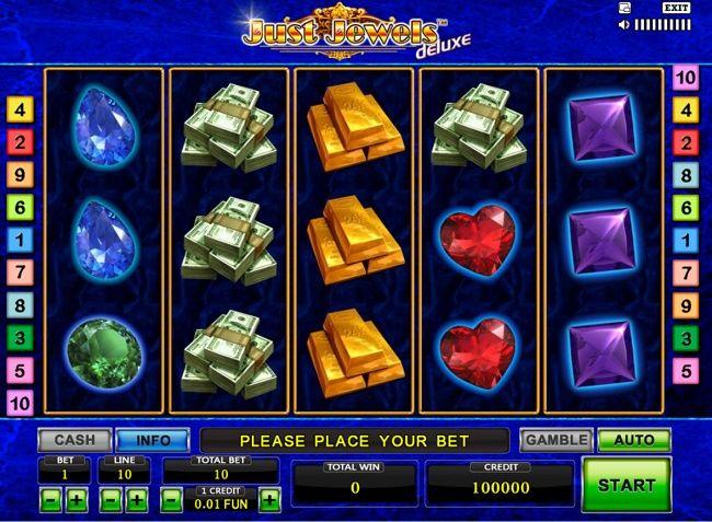 Игры с людьми на деньги