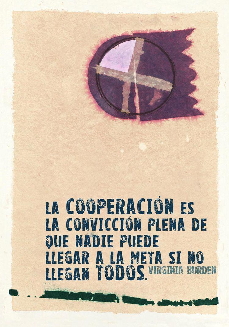 Catálogo de Intercooperación http://factoria.faccendo.net