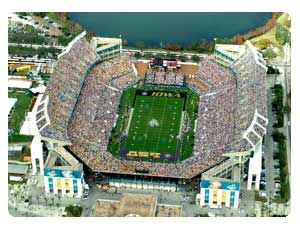 Pin By Fhsaa On Fhsaa Sporting Events Banquets Florida Citrus Winter Springs Florida Downtown Orlando