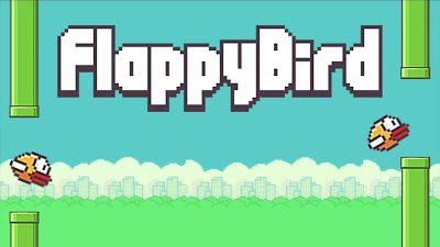 Online Courses 100% OFF Coupons Codes: Flappy Bird Clone
