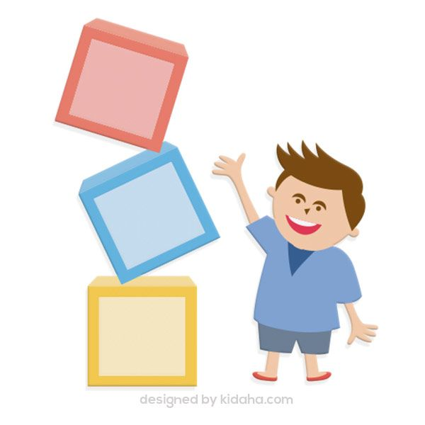 Free Education Clip Arts Boy And Blank Boxes Free Education And Kid Clip Art Png Transparent Background Education Clipart Free Education Kids Clipart