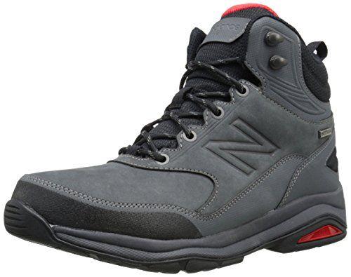 Trail running shoes, New balance men