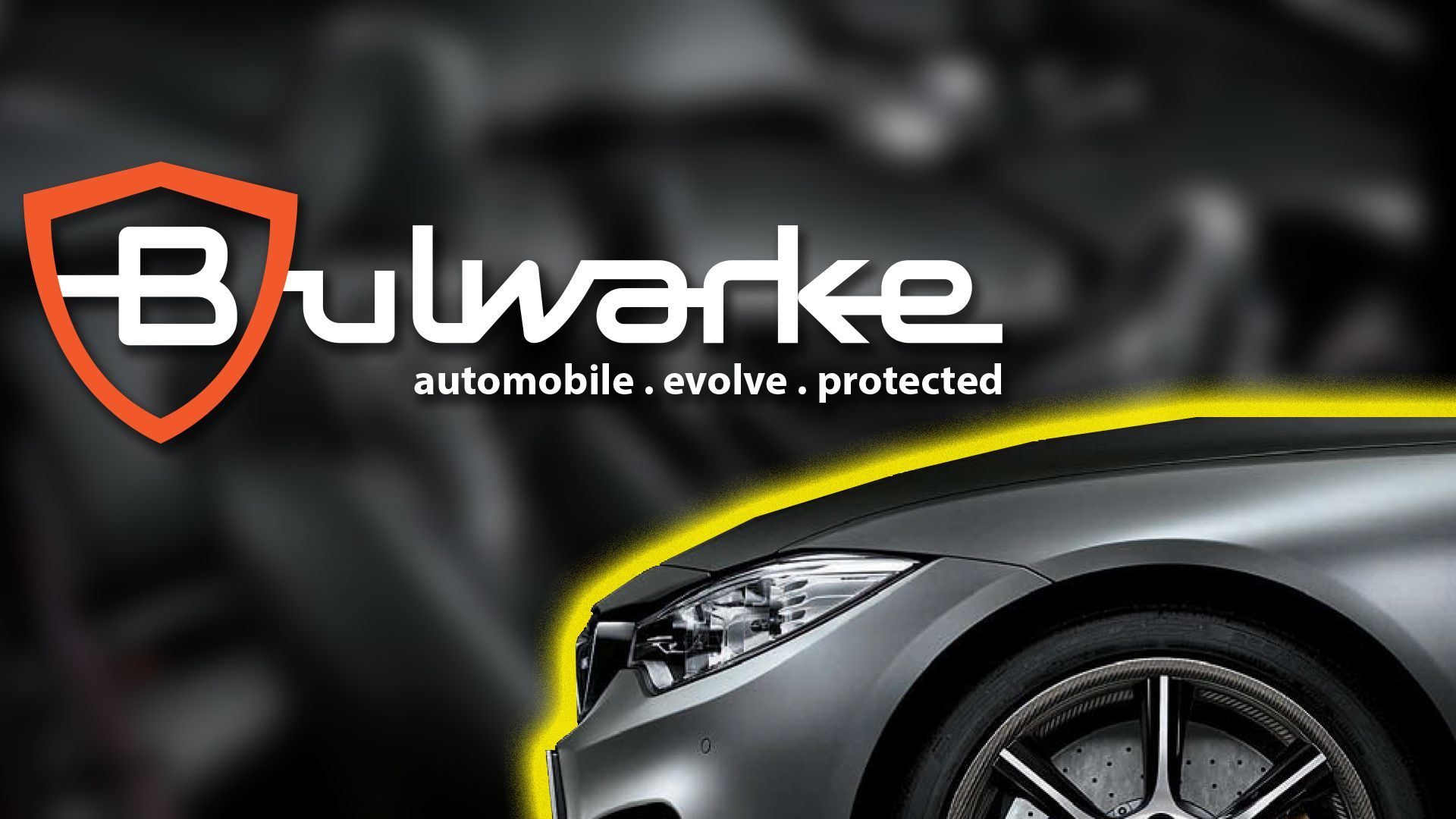 Bulwarke - Superior Quality Car Accessories online store | Bulwarke ...