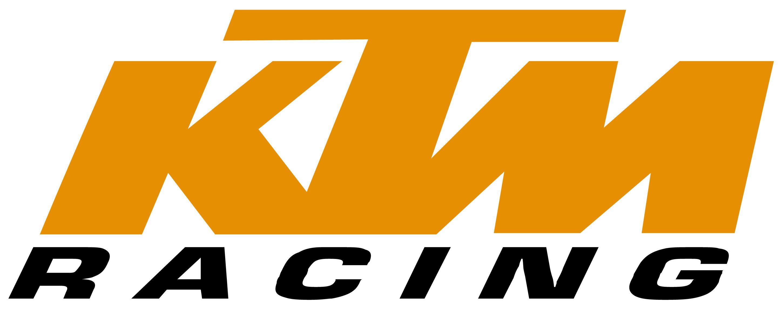 2900x1148 Marvellous Ktm Vector Logo 27 On Create A Logo Free With