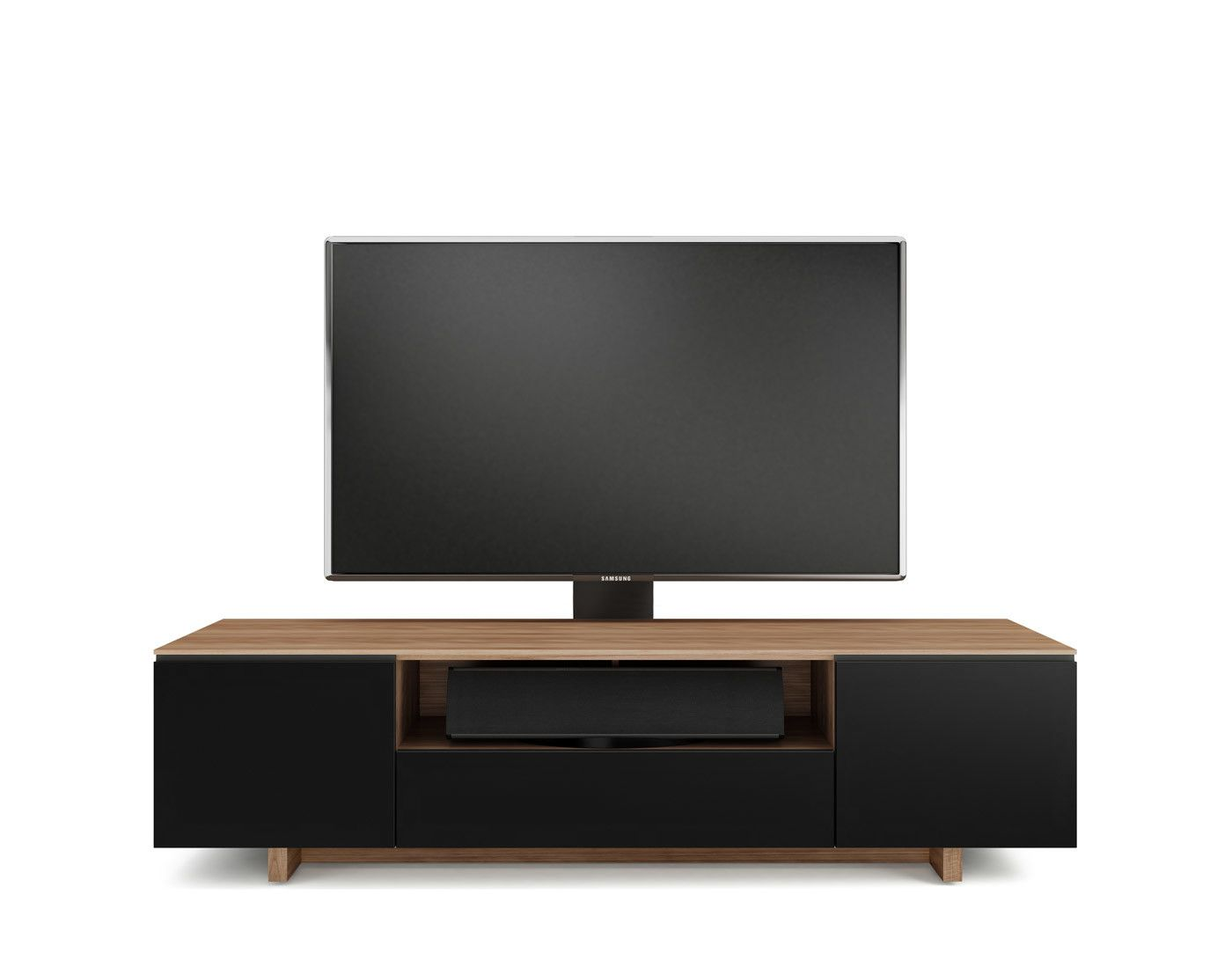 Nora Slim Tv Stand Slim Tv Stand And Products # Meuble Tv York