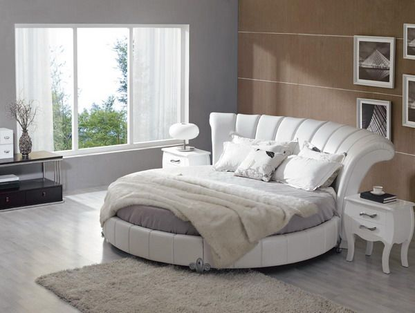 Bedroom Decoration Inspiration Of Fine Beautiful Suite Round