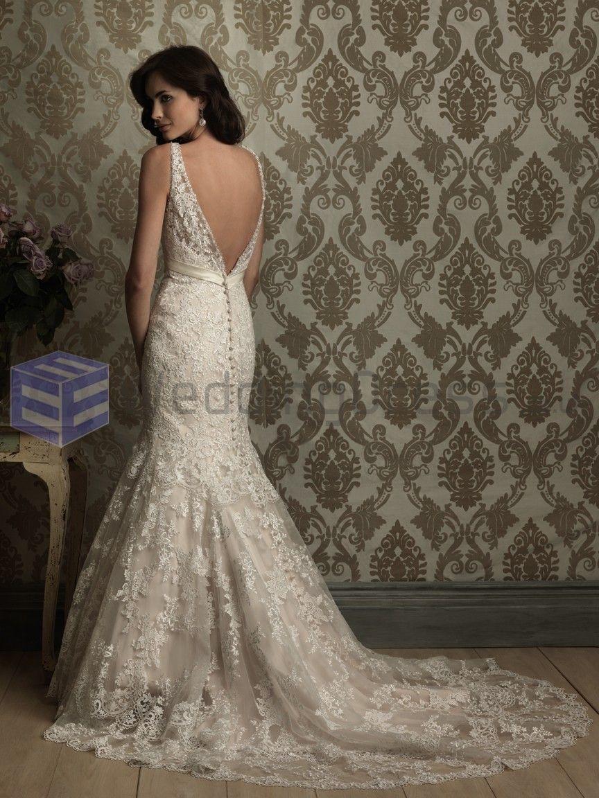 Explore Floral Wedding Dresses Dress And More V Neck Lace Uk Mermaid