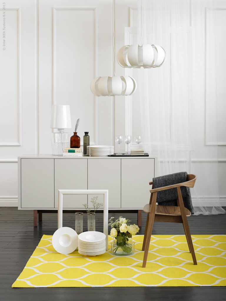 1000  images about ikea: besta &   on pinterest