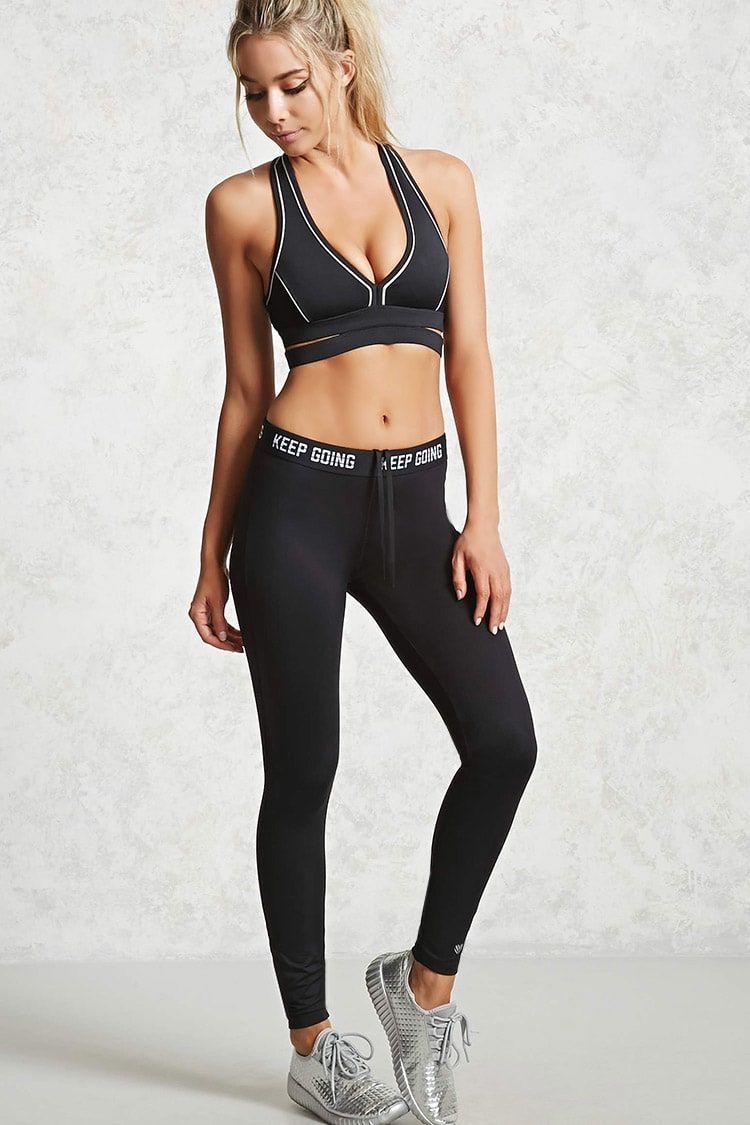 5b86631ae4f07 Product Name:Active Keep Going Leggings, Category:Activewear, Price:9.95
