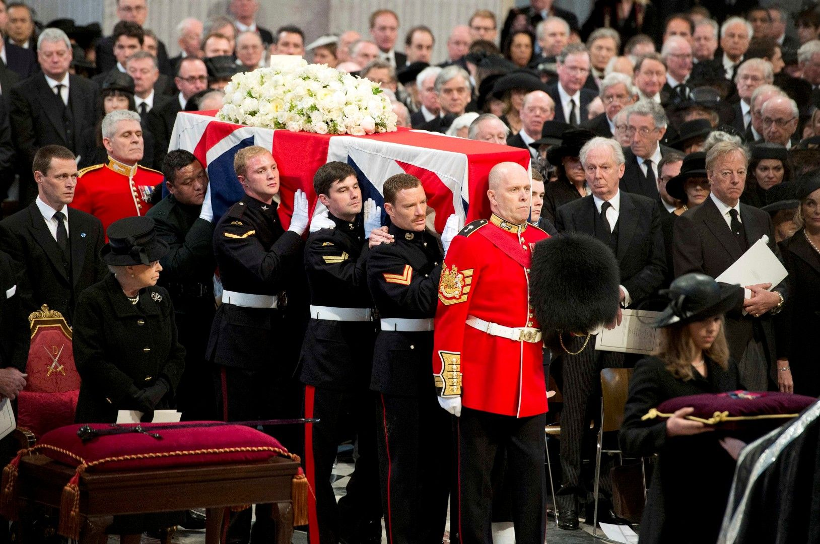lady diana funeral - Google Search | Lady Diana ...