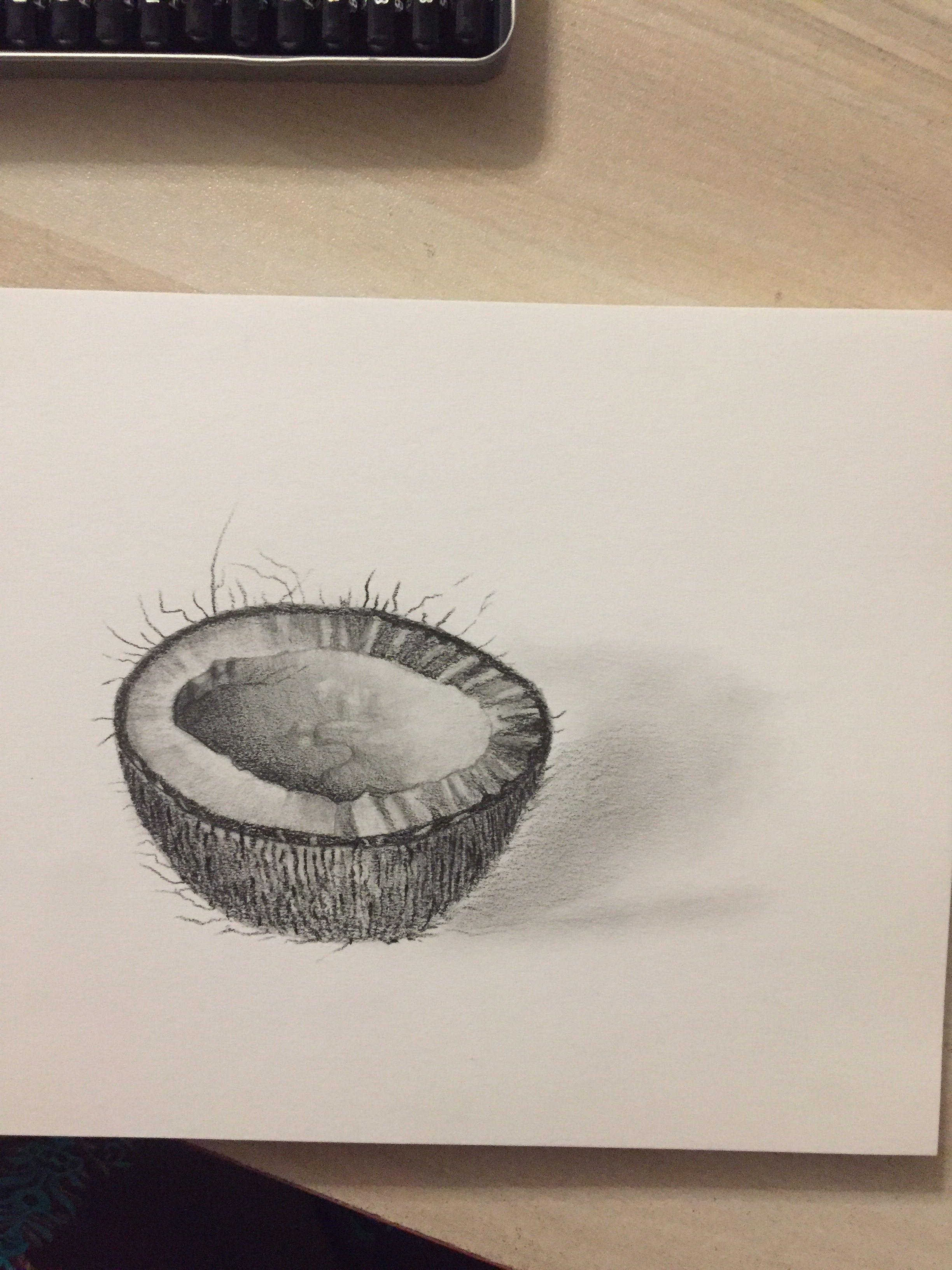 Pencil shading   Drawings, Pencil shading, Art drawings