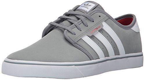 Adidas originals mens, Skate shoes