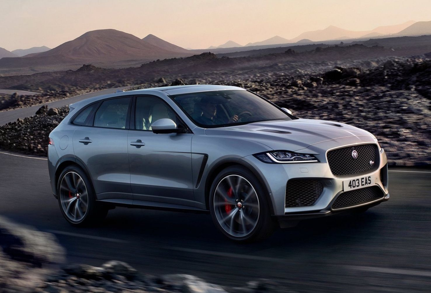 2020 Jaguar Jeep Price Interior Kleuren