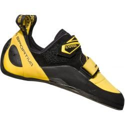 La Sportiva M Katana | Eu 34 / Uk 2 / Us 3,Eu 34.5 / Uk 2+ / Us 3+,Eu 35 / Uk 2.5 / Us 3.5,Eu 35.5 /