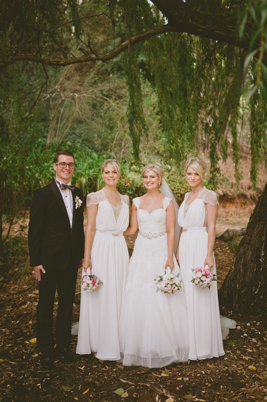 Adelaide Hills Wedding from Lucy Spartalis Photography  Read more - http://www.stylemepretty.com/australia-weddings/2013/07/30/adelaide-hills-wedding-from-lucy-spartalis-photography/
