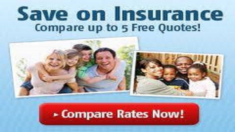 Compare life insurance rates and apply online health