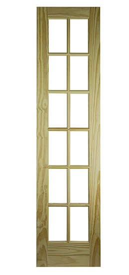12 Lite French Door French Doors Interior Wooden Doors Interior Wood Doors Interior