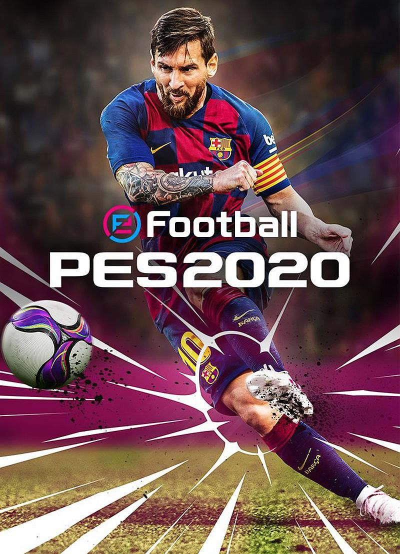 Pes 2020 Pc Pes 2020 Patches Made By Community Members Pes 2020 Editing Tools Dpfilelist Gen Evolution Soccer Pro Evolution Soccer Android Mobile Games