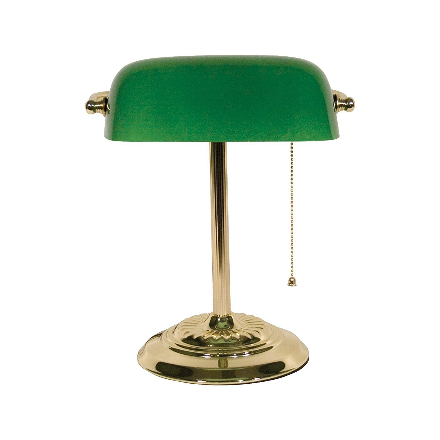 planning classy fantastical desk and green interior fresh collection designs antique lamp in house decorating lamps gallery of decoration home simple ideas design