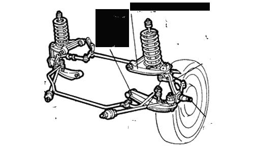 6328374e4b8a641ff5ca8668d8d54e69 diy wheel alignment guide wheels  at gsmx.co