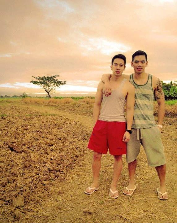 top pinoy gay sites