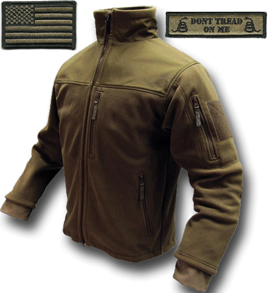 Condor Tactical Jackets Patches Coyote Tactical Jacket Patches Jacket Condor Tactical [ 1001 x 933 Pixel ]