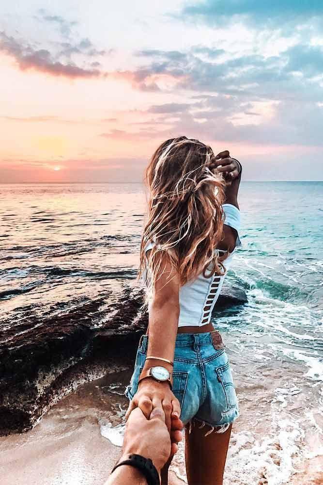 18 besten Flitterwochen-Reiseziele für jeden Geschmack, #Destinations #Honeymoon #Honeymoonpictures #Ta ... #besten #Destinations #FlitterwochenReiseziele #für #Geschmack #Honeymoon #Honeymoonpictures