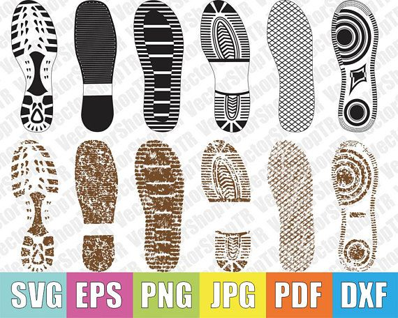 Pin On Silhouettes Svg Eps Png Dxf