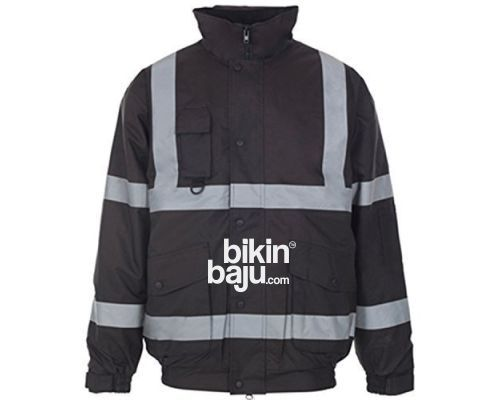 4386f58b jual jaket safety murah, wearpack safety coverall, safety work jacket  indonesia