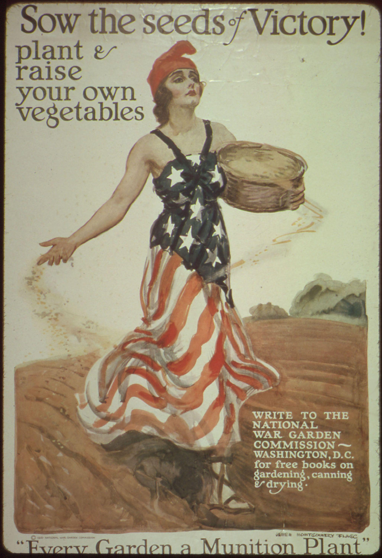 WA104 Vintage WW1 American War Saving Stamps Poster Re-Print WWI A1//A2//A3//A4