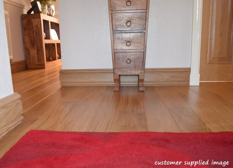 Natura Oak Wexford Pinterest Engineered Wood Woods And Spaces