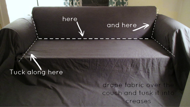 Reupholstering For Dummies Easy To Follow Step By Step Guide To Reupholstering A Couch Using A Can Couch Upholstery Diy Furniture Couch Reupholster Couch Diy