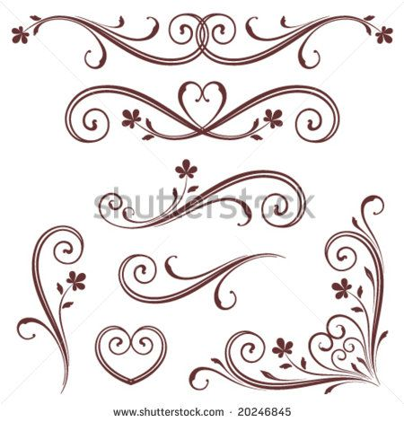 Free printable wood burning patterns bing images wood craft free printable wood burning patterns bing images pronofoot35fo Image collections