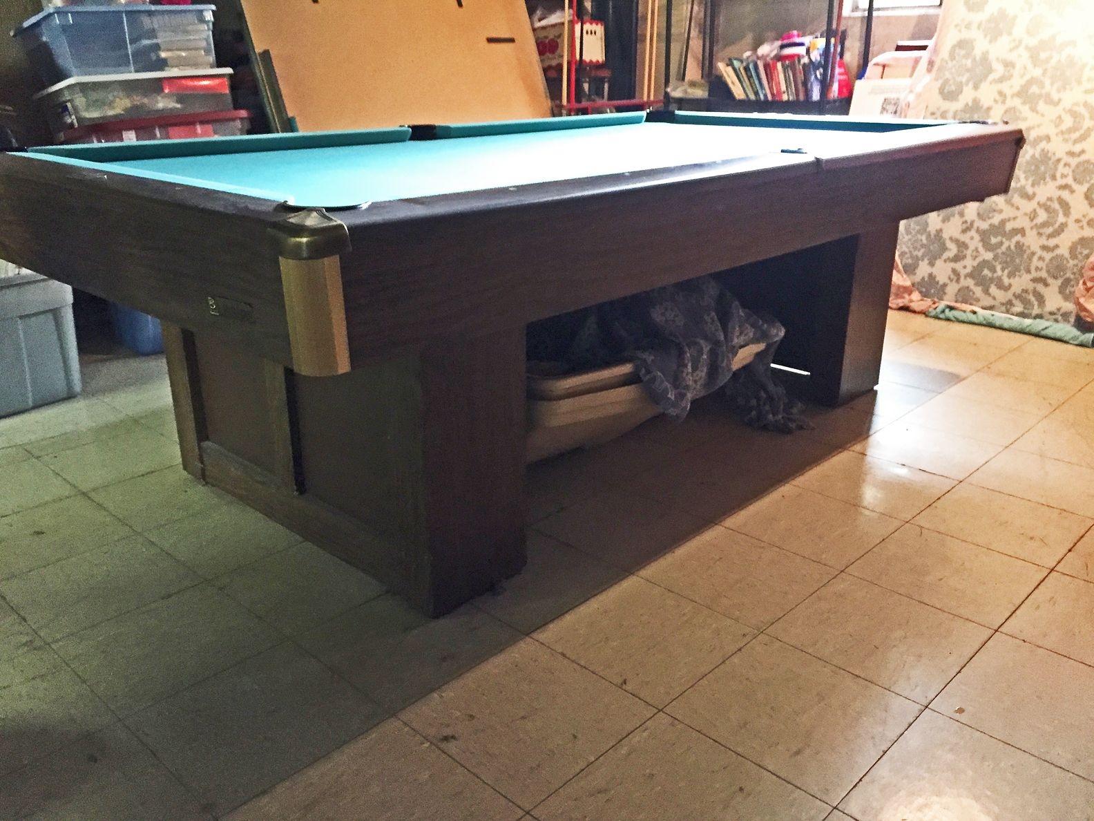 play billiards for table accesskeyid valley disposition alloworigin with pool sale pennsylvania us cheap tables pittsburgh used