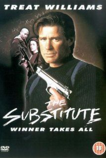 the substitute 3 full movie online free