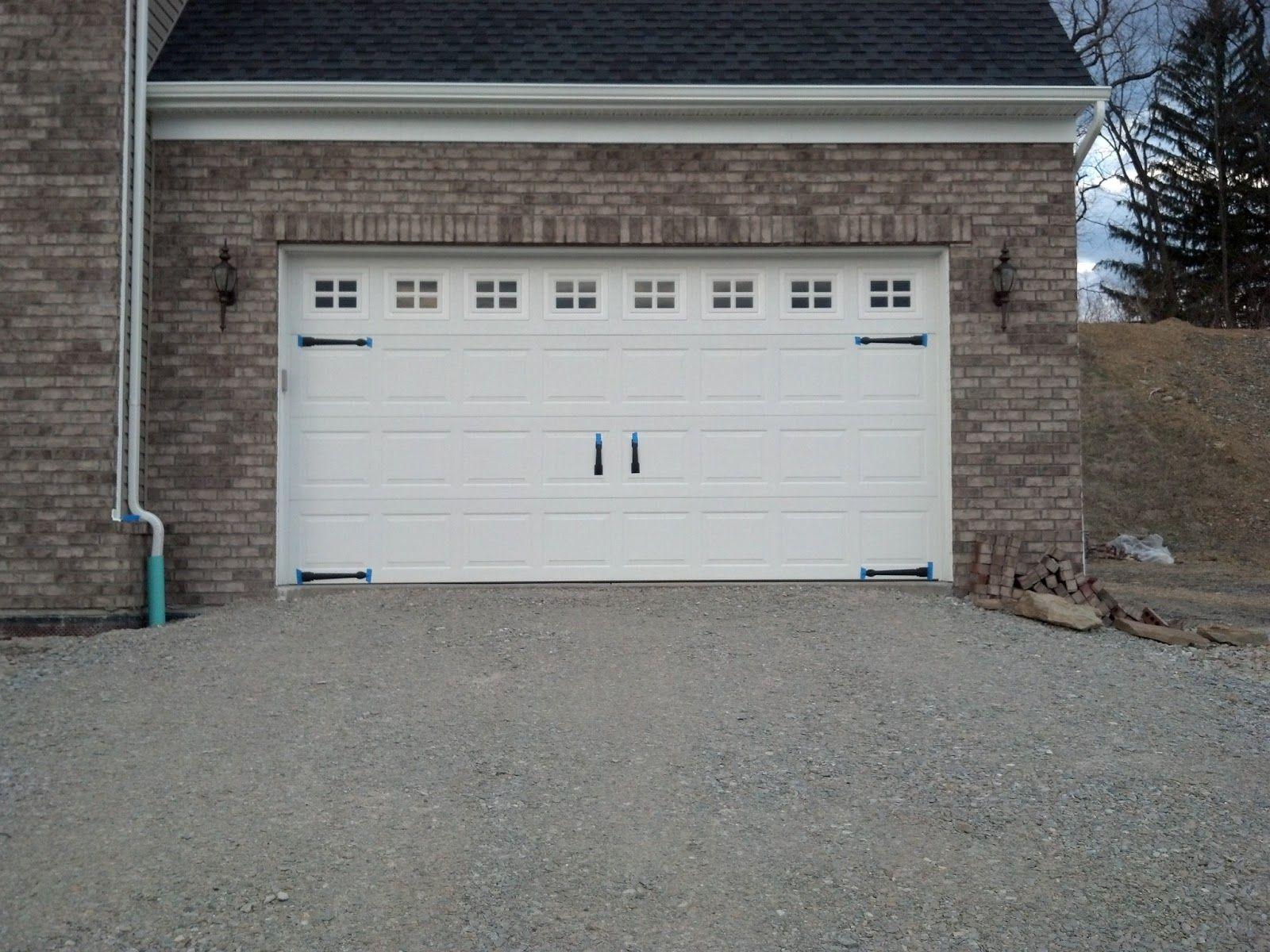 Garage door troubleshooting Archives Garage Door