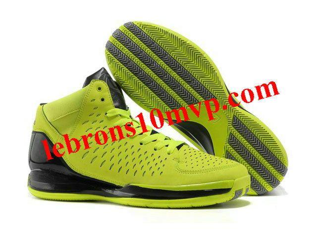 Adidas Verde AdiZero Rose Zapatos Fluorescente Fluorescente Verde/ Negro Negro | 541cf43 - allpoints.host