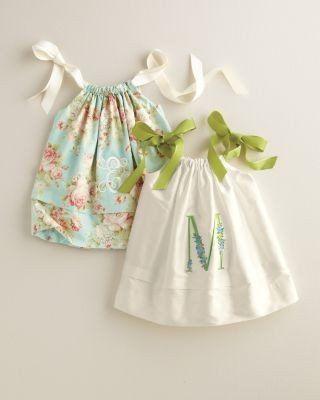 Baby girl dresses  | followpics.co