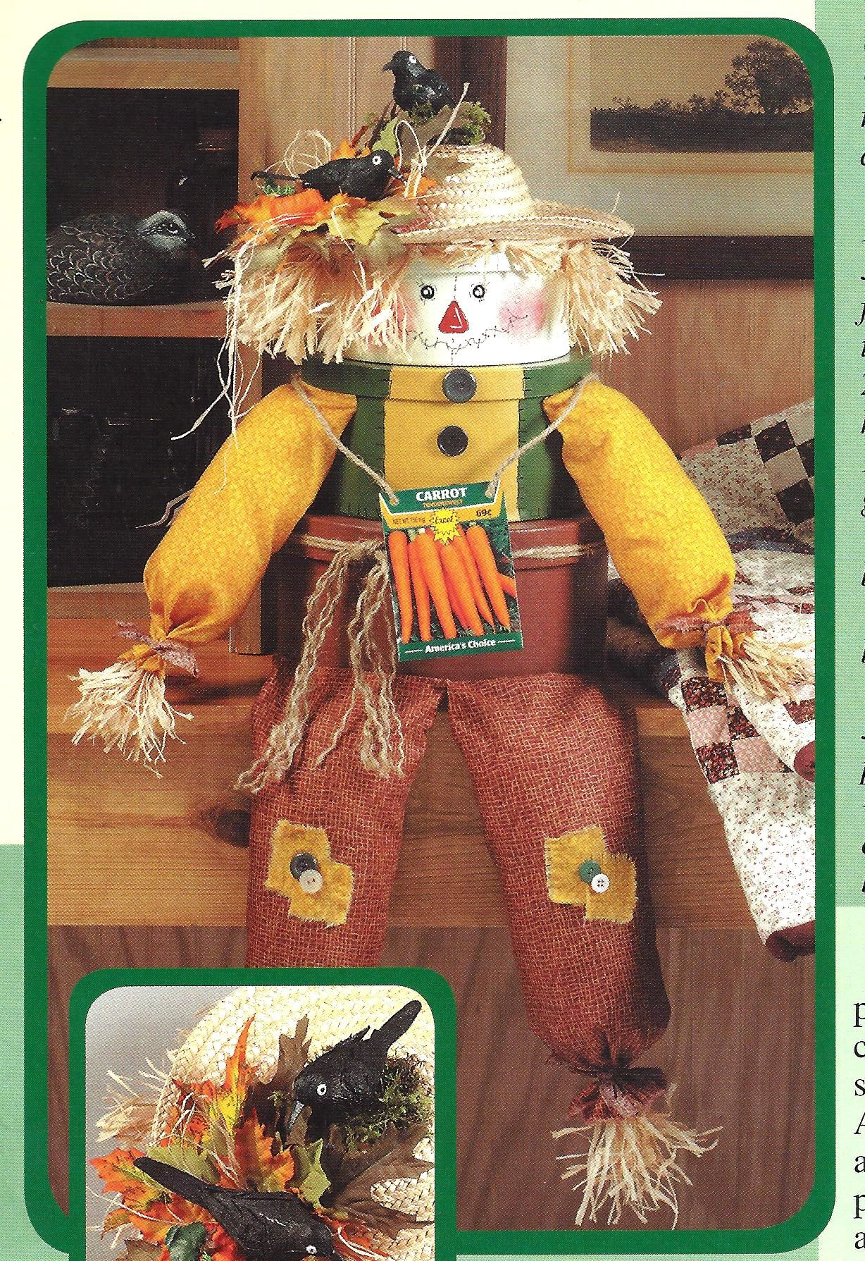 38+ Cardboard box craft book info