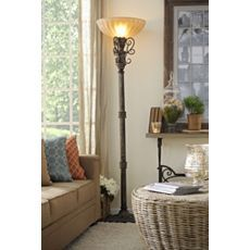 Kirklands Floor Lamps Floor Lamps  Torchiere Lamps  Kirkland's  Lovely Lamps