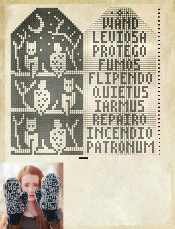 http://knits4kids.com/collection-en/library/album-view?aid=27670 ...