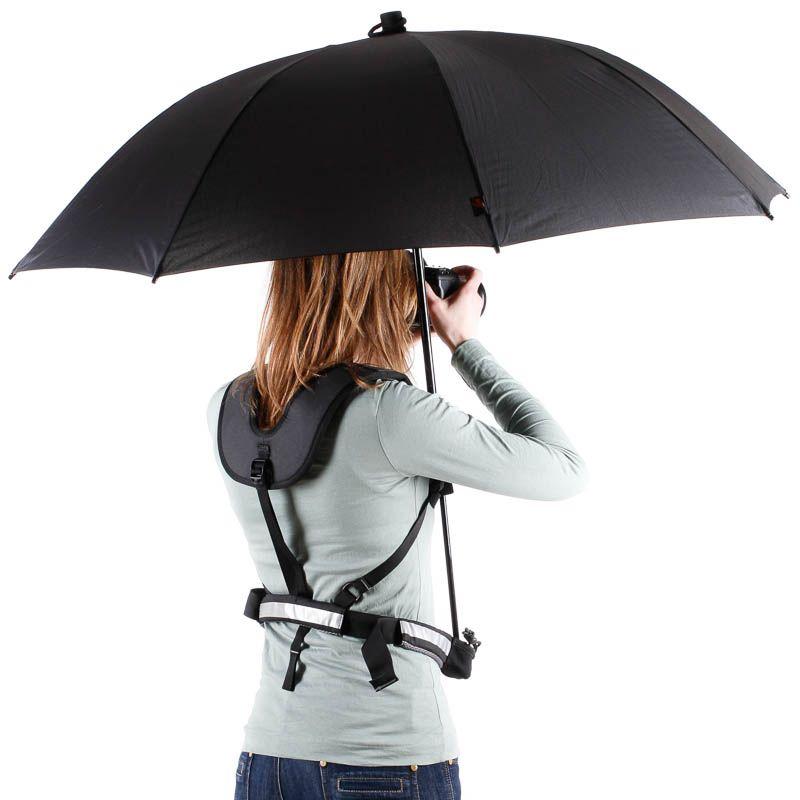 Fotozubehor Und Kamerazubehor Im Versandhaus Enjoyyourcamera Com Umbrella Design Umbrella Design Ideas Umbrella